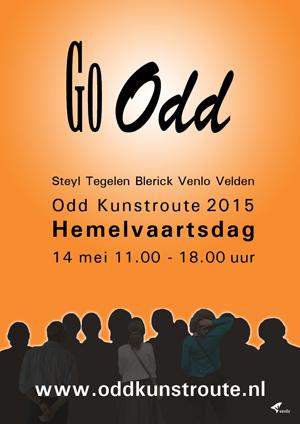 odd2015-affiche-300